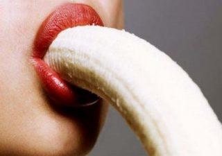 Dorinte sexuale sau pervesitati