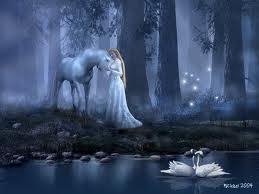 Interpretarea viselor prin Profeţiile de la Celestine 1