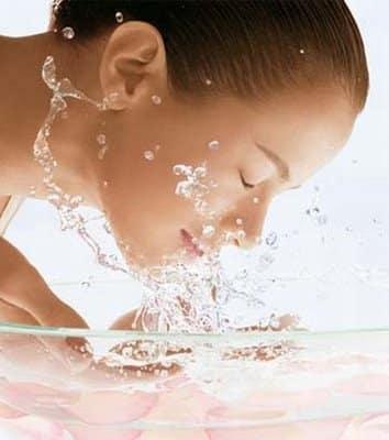 Imaginea thumbnail despre Masti naturale pentru ten gras cu pori dilataţi