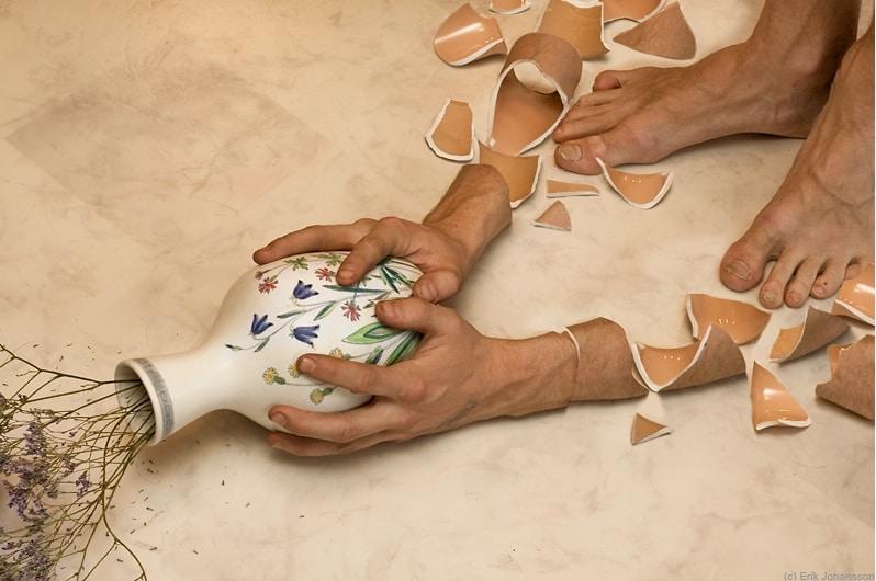 manipularea gandurilor