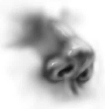 Imaginea thumbnail despre Stres control sau importanţa respiratiei în autocontrol