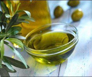 Imaginea thumbnail despre Uleiul de masline – beneficii, proprietati, tratament natural