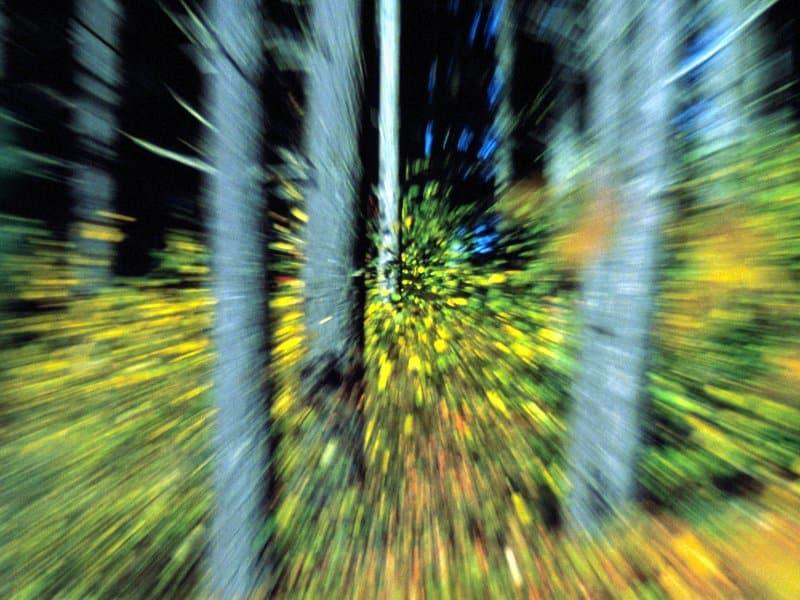 90 Poze cu peisaje - Imagini cu natura pentru sufletul tau 35
