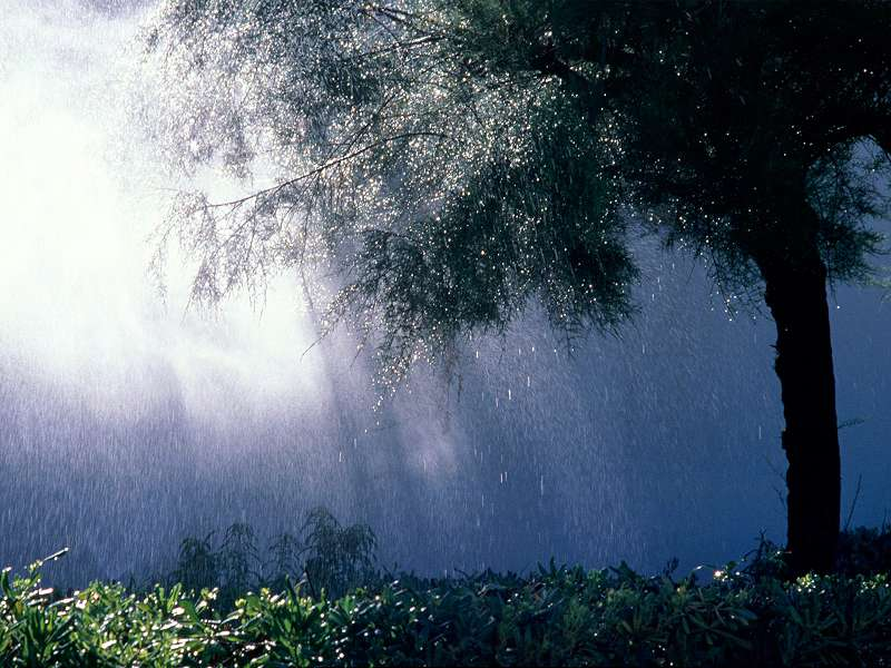 90 Poze cu peisaje - Imagini cu natura pentru sufletul tau 36