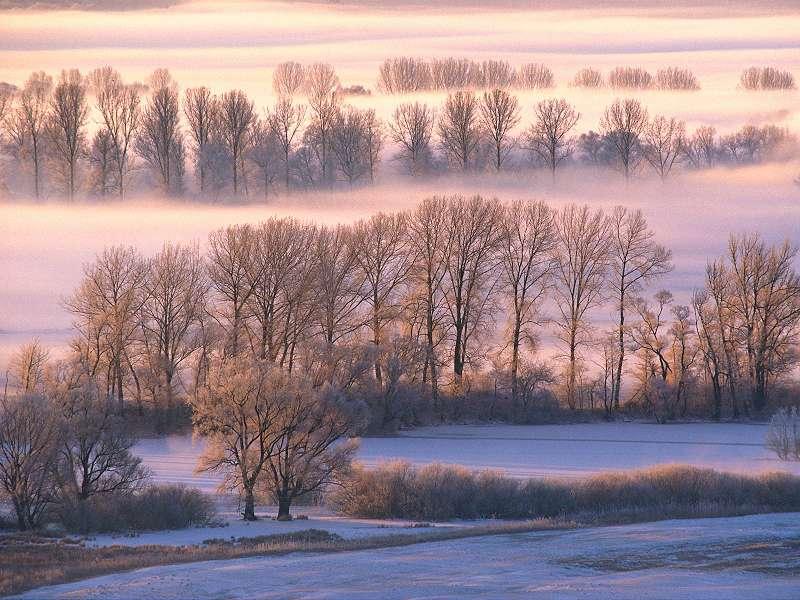 90 Poze cu peisaje - Imagini cu natura pentru sufletul tau 50
