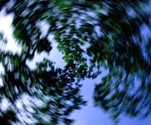 90 Poze cu peisaje - Imagini cu natura pentru sufletul tau 53