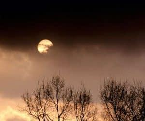 90 Poze cu peisaje - Imagini cu natura pentru sufletul tau 57