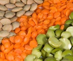 lintea - aliment medicament