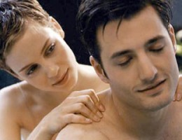 Cum sa-ti faci sotia să te dorească, să te vrea