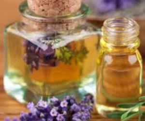 Imaginea thumbnail despre Uleiuri esentiale pentru o iarna linistita – aromaterapie in afectiunile iernii