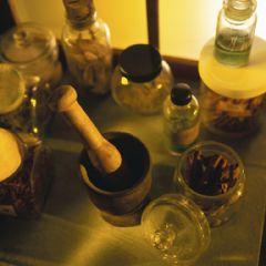 medicina alternativa conventionala