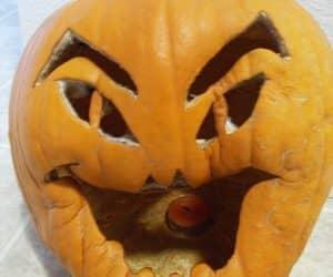 bostan 2016 halloween