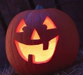 bostan-de-halloween-haios