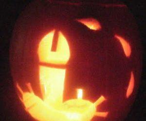 bostan-de-halloween pentru adulti