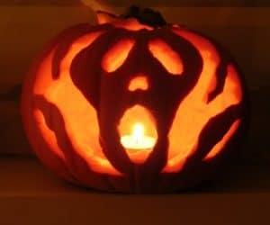 bostan-de-halloween-special fata speriata