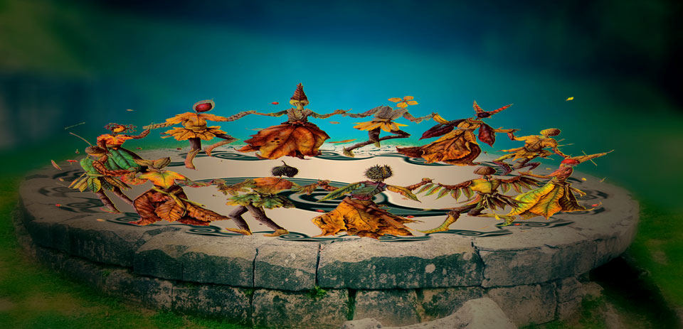 hora-dansul-apostolilor
