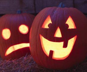 idei simple halloween 2016