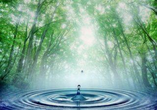 mituri-la-romani-despre-apa