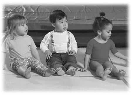 vindeca traumele copilariei
