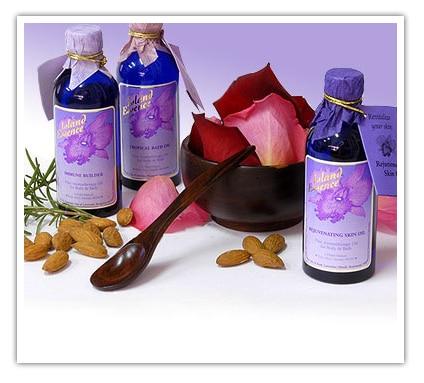 uleiuri-aromatice