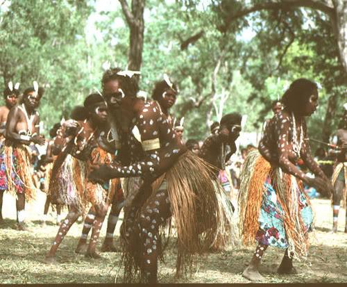 aborigeni-australieni