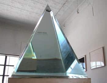 Efectul de piramida ~ O terapie controversată cu efecte demonstrate 1