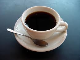 cafeaua si pietrele biliare