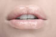luciu de buze natural
