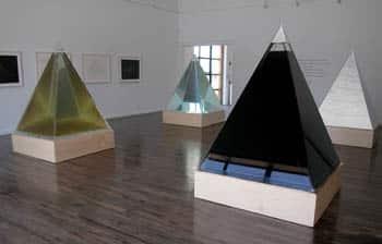 Energia din piramide 1