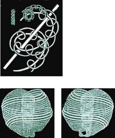spirala-atom