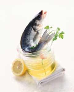 Uleiul de peşte protejează articulaţiile 1
