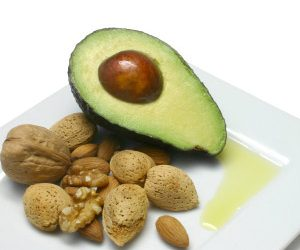 Vitamina K ajută în caz de menoragie sau hipermenoree 2