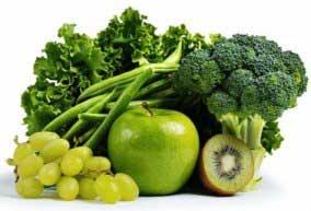 Vitamina K ajută în caz de menoragie sau hipermenoree 1