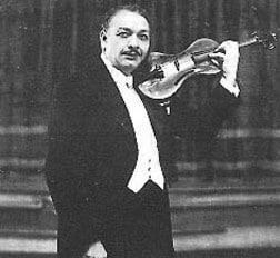 Georges-Boulanger