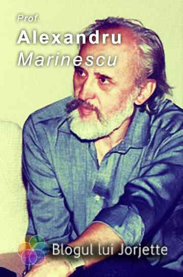 Prof-Alexandru-Marinescu