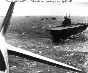 Yorktown-1942