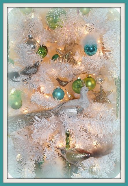 100+ Decoraţiuni, ornamente de Craciun facute manual acasa 1