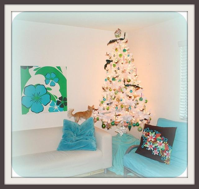100+ Decoraţiuni, ornamente de Craciun facute manual acasa 2