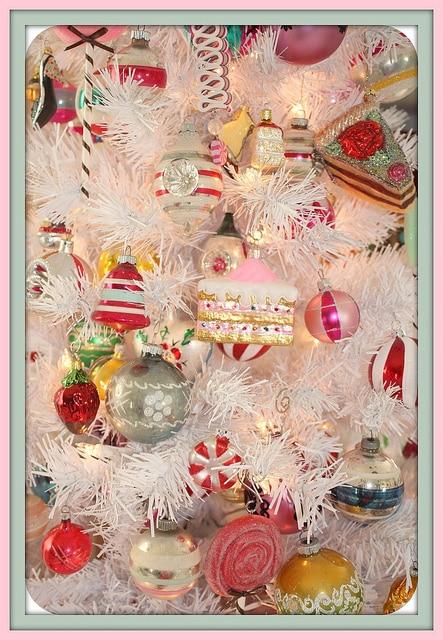 100+ Decoraţiuni, ornamente de Craciun facute manual acasa 3