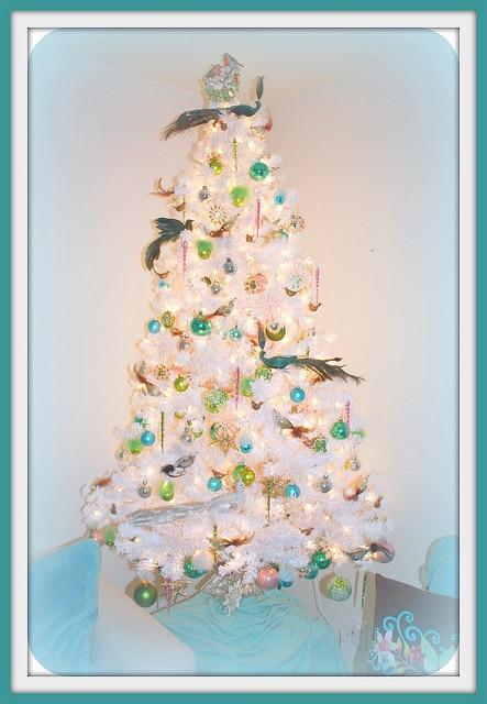 100+ Decoraţiuni, ornamente de Craciun facute manual acasa 4