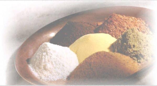 condimente-si-mirodenii