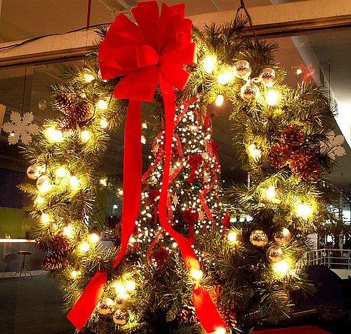 100+ Decoraţiuni, ornamente de Craciun facute manual acasa 11