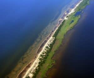 Baikalul un lac în criză 4