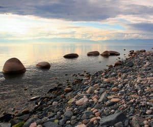 Baikalul un lac în criză 5