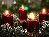 100+ Decoraţiuni, ornamente de Craciun facute manual acasa 29