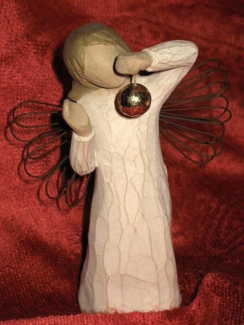 100+ Decoraţiuni, ornamente de Craciun facute manual acasa 32