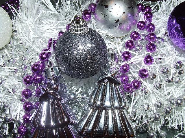 100+ Decoraţiuni, ornamente de Craciun facute manual acasa 36