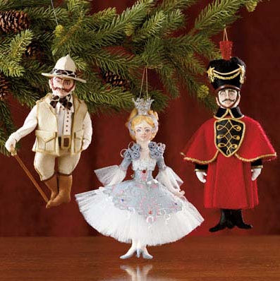 100+ Decoraţiuni, ornamente de Craciun facute manual acasa 40