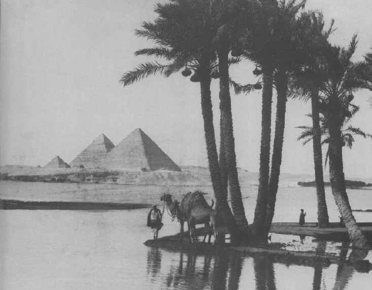 piramidele-din-gyza-1891