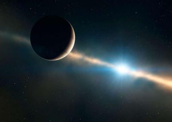 un-nou-sistem-solar